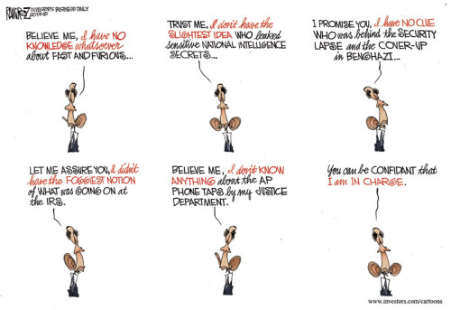 Michael Ramirez Cartoon - Fri, May 17, 2013, http://j.mp/16nkc4o