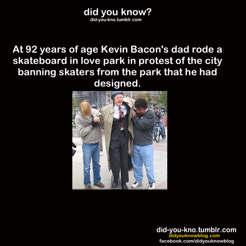 did-you-kno:  Source  awww….so bad