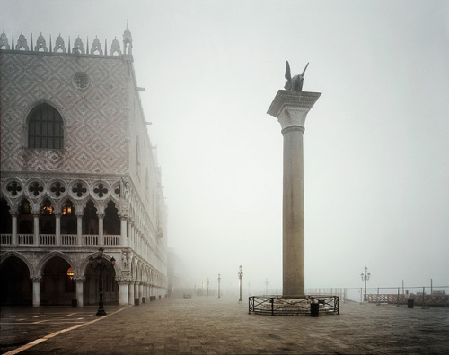 savvydarling:  Venice by JMWTurner on Flickr.