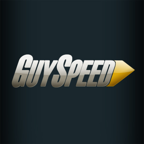 Check out my work on GuySpeed.com
