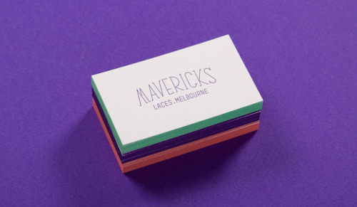 (via Good design makes me happy: Studio Love: Condensed)