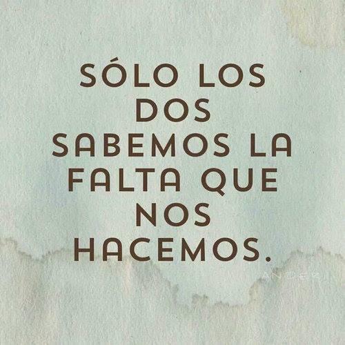 Love Frases Amor Love Quotes Amigos Pablo Neruda Frases Célebres