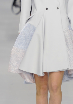 givenchyghost:  candentia:  Christian Dior Resort 2014