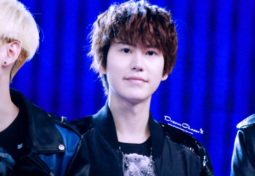 cr: DreamChaser-Kyu8823 // do not edit
