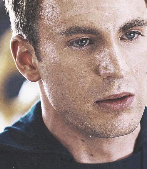 100 photos of steve rogers