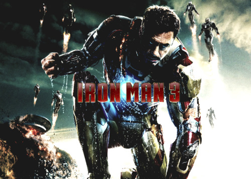 tobanggabangga:  Upcoming Marvel Films (2013-2015)  Iron Man 3 (May 3, 2013) The Wolverine (July 26, 2013) Thor: The Dark World (November 8, 2013) Captain America: The Winter Soldier (April 4, 2014) The Amazing Spider-Man 2 (May 2, 2014) X-Men: Days of Future Past (July 18, 2014) Guardians of the Galaxy (August 1, 2014) Fantastic Four Reboot (March 6, 2015) The Avengers 2 (May 1, 2015) Ant-Man (November 6, 2015)