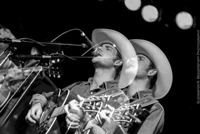 Sam Outlaw #8| Slim's SF 3.23.13| Jennifer R. Biggerstaff Photography on Flickr.