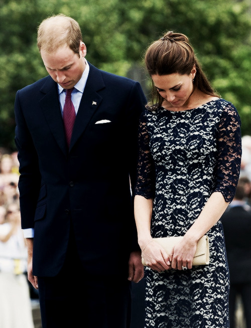 24/100 pictures of catherine elizabeth middleton.