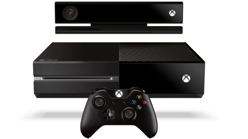 "kotakucom:  The new Xbox One: needs an internet connection, won't play used games without a ""fee"", is very square. Here's everything we know."