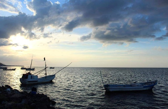 Recuerdos del mar #photo#foto#photography#fotografia#paisajesnaturales#landscape#paisaje#landscapephotography#fotografiadepaisaje#michoacan#navegar#rio#mexico#fadunam#fad#unam#luz#mar#ocean#campechemexico#campeche#campecheturismo#campechaneando#paisajescampechanos#barco
