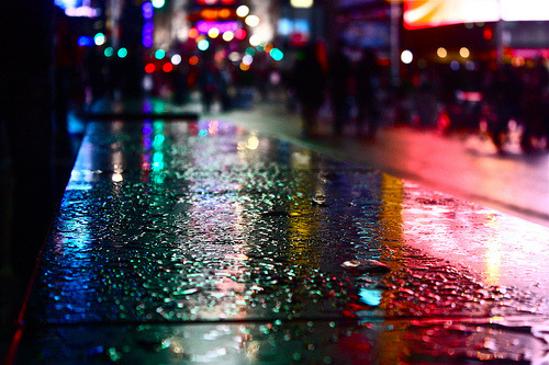 colorful | Tumblr on We Heart It - http://weheartit.com/entry/51575764/via/anna99bunny