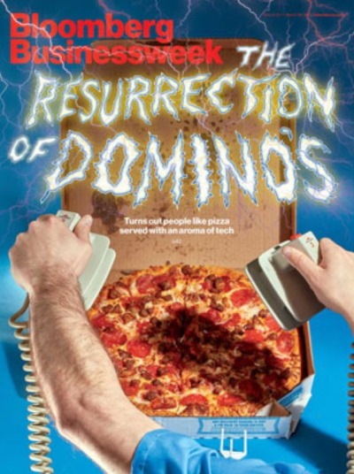 over-the-top-cover-the-resurrection-of-dominos