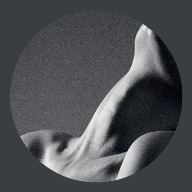 'Open' by Rhye#saucysounds