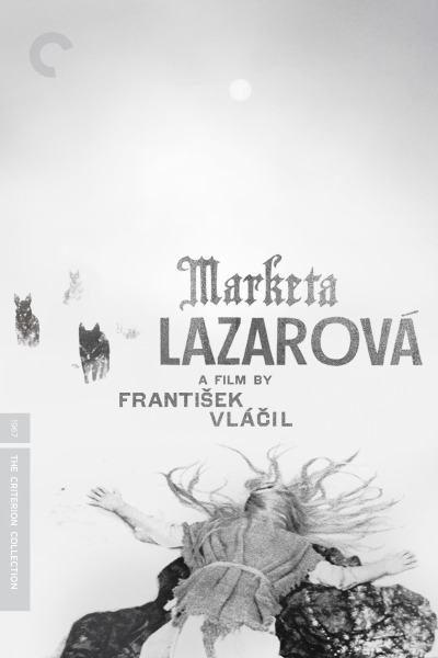 marketa-lazarova-and-black-narcissus-are-now