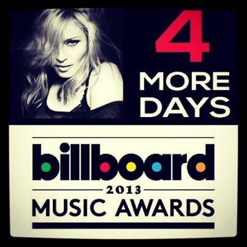 #madonna #BillboardAwards #madonnafans #madonnafamily #queenofpop #legend #icon @madonna @bramski6 @guyoseary @gb65 @skstudly @soap_r