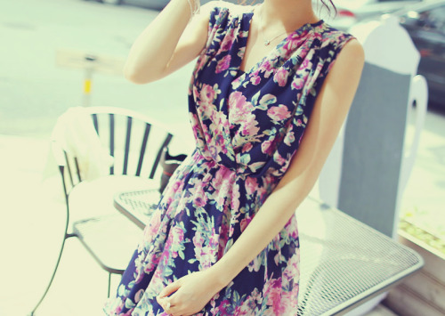 أزياء tumblr_mnn673ksOd1qa