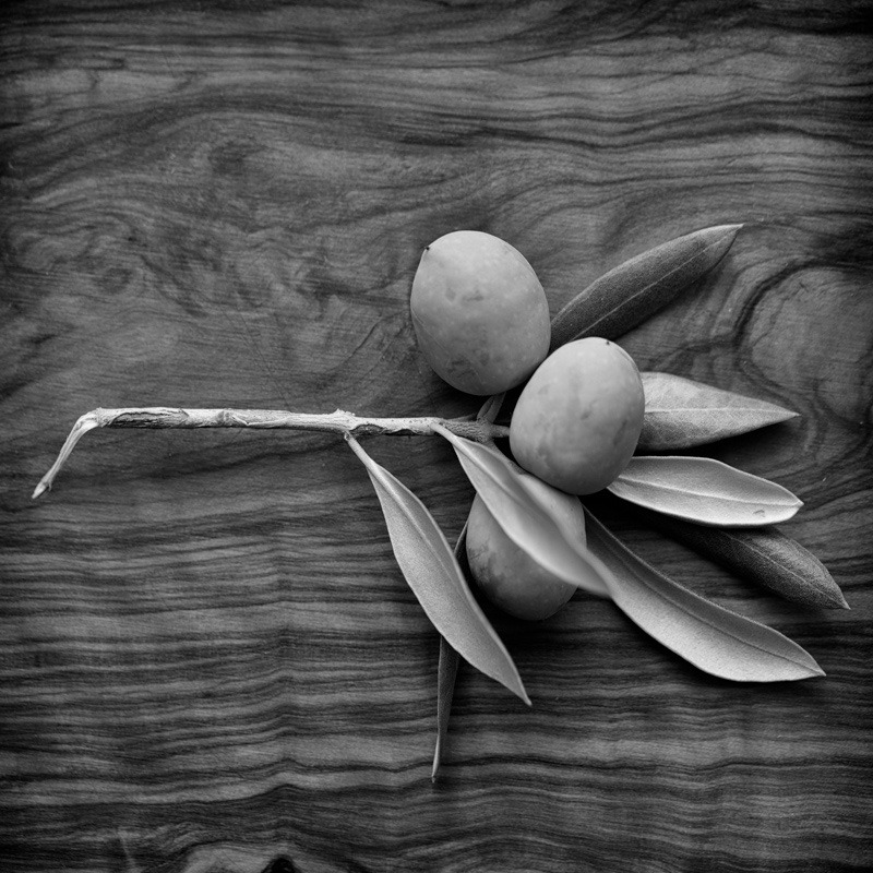 Italian Olives on Olive Wood This is truly a special place created by Susan McKenna Grant. On one of the highest farms in the Chianti Classico zone, La Petraia is located in the very heart of Tuscany's oldest wine region. The estate comprises 65 hectares including vineyards, olive and heirloom fruit trees, vegetable gardens and an ancient chestnut grove. They raise their own Cinta Senese pigs, sheep, rabbits, Val D'Arno chicken, ducks, geese, pigeons, quail, guinea hens and turkeys. If you are visiting Tuscany, please consider staying with Susan for a truly unique culinary experience with a friendly staff, four unique rooms and a unbelievably beautiful setting. Source: Agriturismo La Petraia Radda in Chianti, Italia