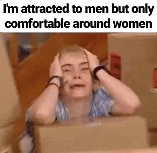 gay gay_irl memes funny