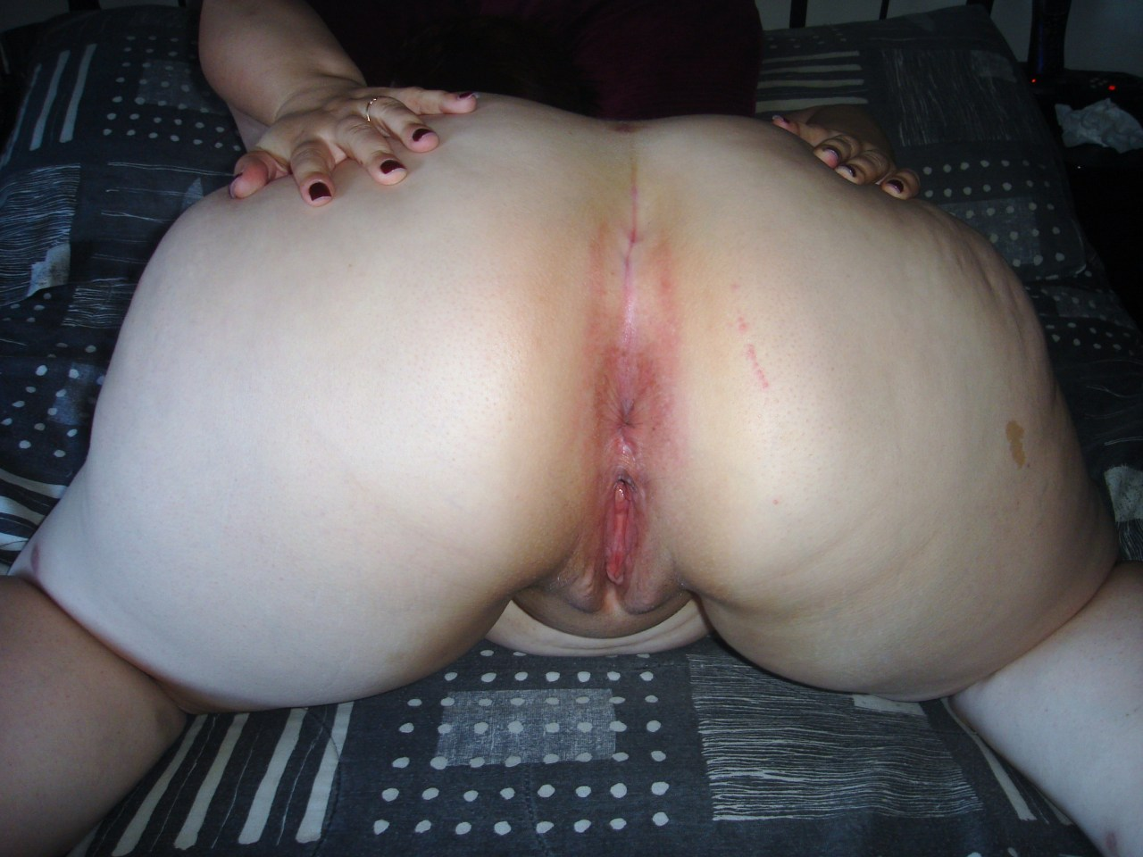 squirting porn babes
