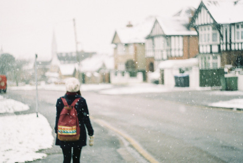 126mm:  untitled by -vanished on Flickr.