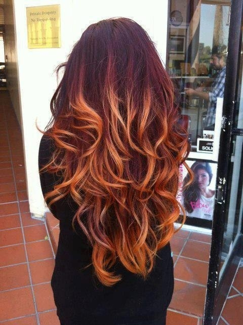shakalakalakala:  beautiful hair on We Heart It - http://weheartit.com/entry/53938671/via/ellapauliina
