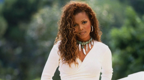 It's Janet Jackson's 47th(?!) birthday today so here's a video megamix of her 1993 album janet. for our Throwback Thursday http://goo.gl/w0ssl
