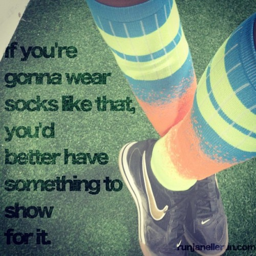 #Soccer #indoorsoccer #athletes #soccersocks #playdirty #femaleathletes #apexnc #raleigh #nc #northcarolina #sports (at Dreamsports)