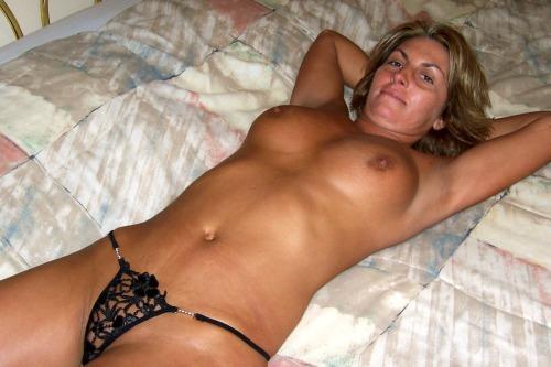 mature sex vids