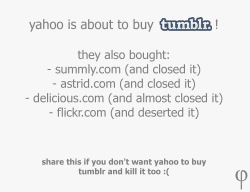 the-disney-words:  SHARE TO SAVE TUMBLR! - Let's try and get 100k notes