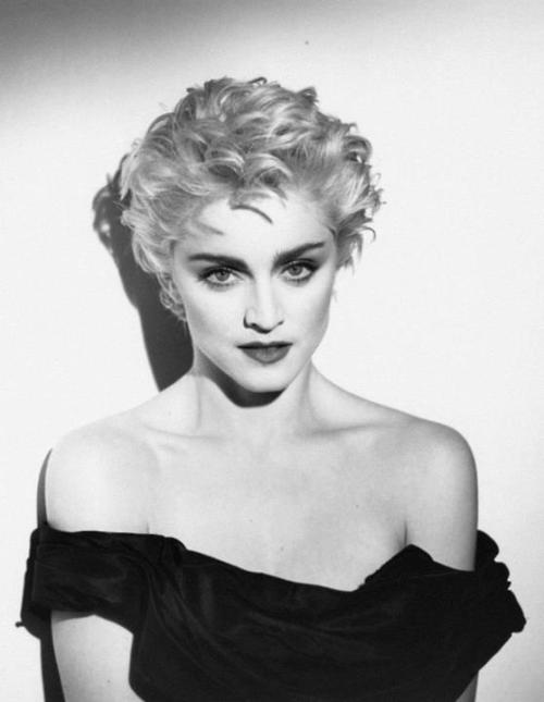 1986 True Blue outtake