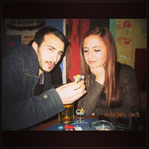 #tekila #şat #limon #tuz #marlboro #beer #efespilsen #bira #viski #duman #taksim #vivaldi #bar #night #happy #sarhoş #ayyaş #asdfghasd #following #tumblr