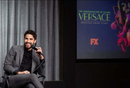 classact - The Assassination of Gianni Versace:  American Crime Story - Page 26 Tumblr_pa68f5Z3mx1wpi2k2o2_500