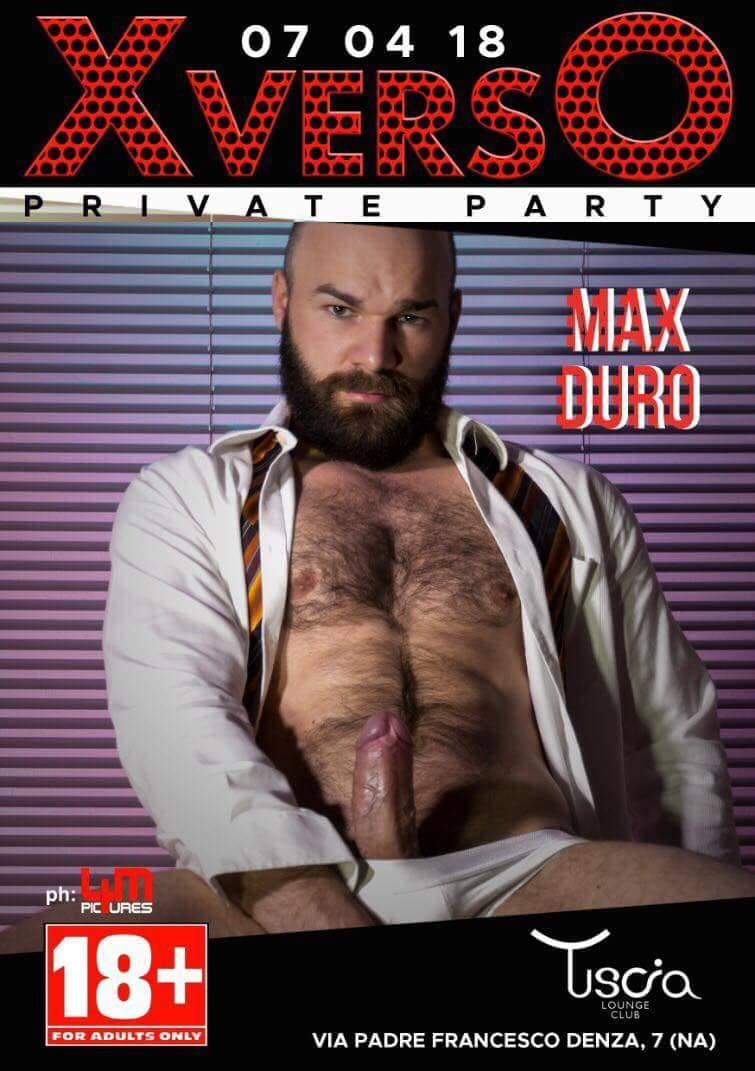 2019-01-02 23:18:48 - maxduroofficial xverso naples max duro liveph beardburnme http://www.neofic.com