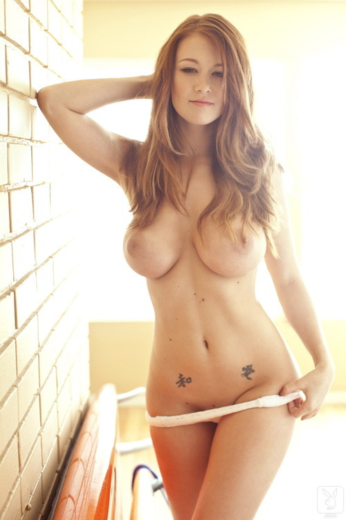 pussylicker:  daddys—little—angel:  leannadecker:  sexy music: http://www.youtube.com/watch?v=qhzf00GaVPQ  she's so beautiful i can't  Ditto!
