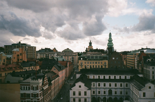 inductives:  Panorama by Plaggue on Flickr.