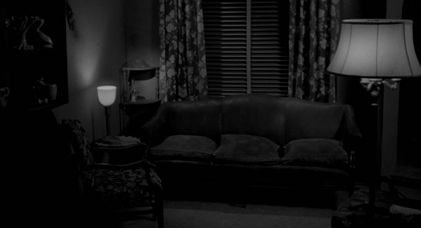 human-activities:  Eraserhead (David Lynch, 1977)