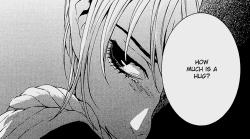 manga mangacap mangacaps manga cap manga caps Coelacanth editedbyme coelacanth manga shimotsuki kayoko