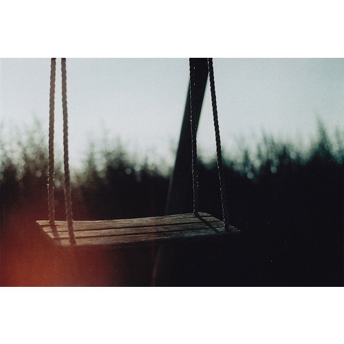 Your heart was locked, I had the key.   (clipped to polyvore.com)