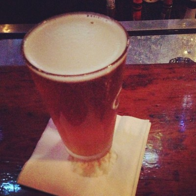 When in FL, Jai Alai! (at Seville Piano Bar)