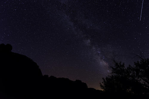 3th0s:  Shooting the Milky Way (by Phoenix Rising Photography)