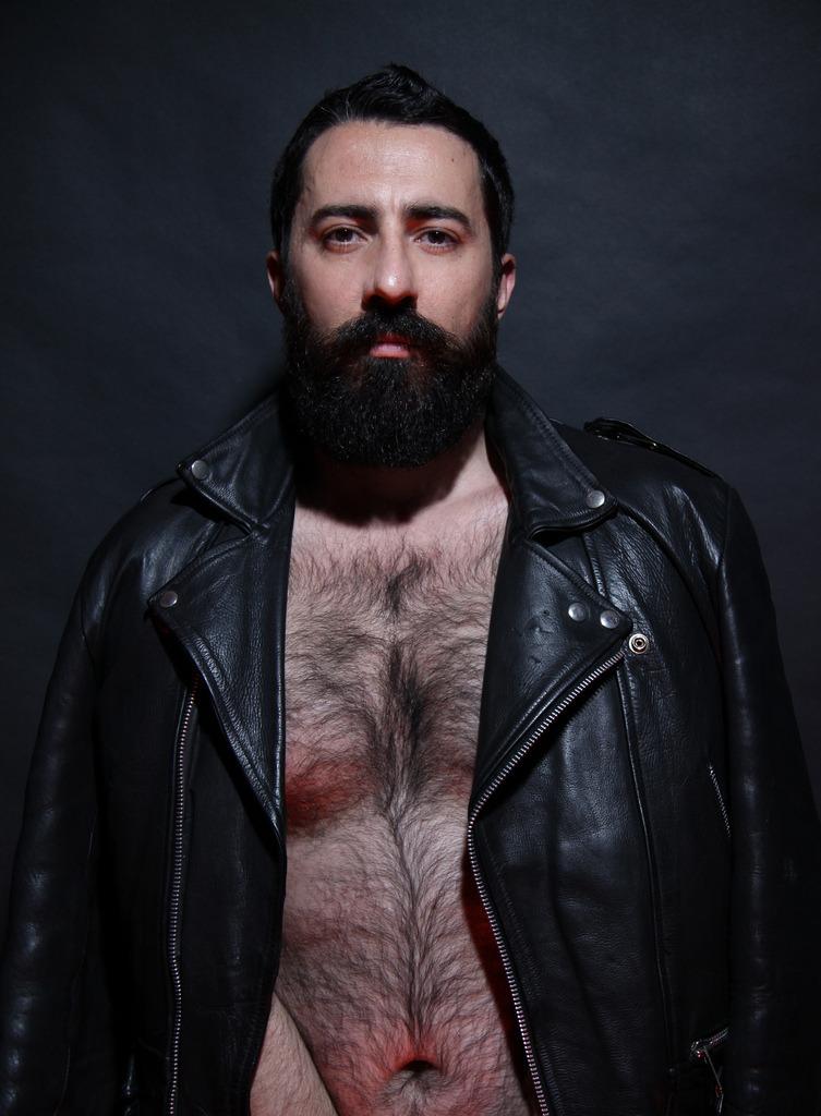 2018-06-04 05:23:24 - 61510152337 beardburnme http://www.neofic.com