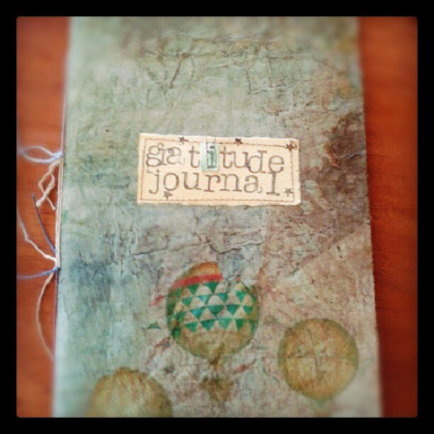 but-i-cant-dance:  The most #beautiful #journal from the #matakana #markets omg so much love! #self