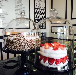dessert yummy cakes bakery