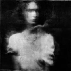 ghoulnextdoor:  Pablo, photography by Antonio Palmerini