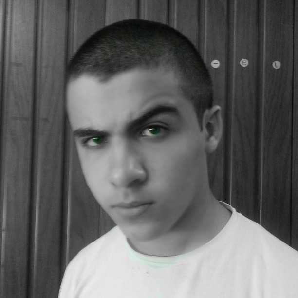 #blackness #green #eyes #beautiful #bald #black #angry #joke #kidd #amazing #awesome #nice #beautiful #kuwait #kuwaiti #Palestine #palestinian #jordan #jordanian #amman #tweegram #q8instagram #q8 #wow #lol #black #white #red#instaframe #instafollower #instahub #instagram