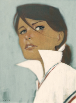 philnoto:  A Most Certain Splendor