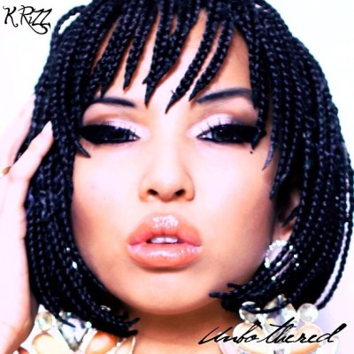 New Track by @kayrizz On Her #BDay Produced by ME! #RetroTuesday #Freestyle #House #Unbothered #LEEK92 (at Cafe Con Leche)