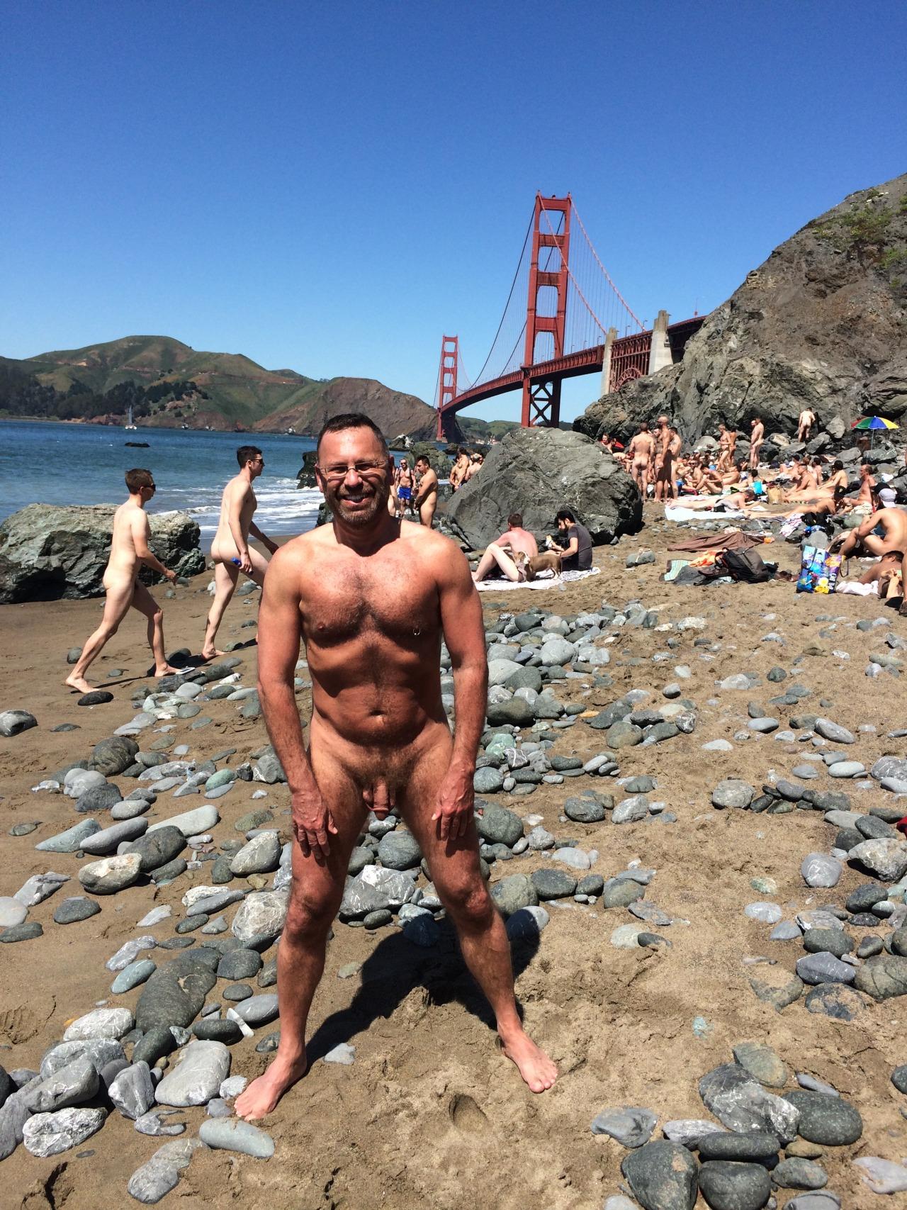 gay monza uomo nudo gay