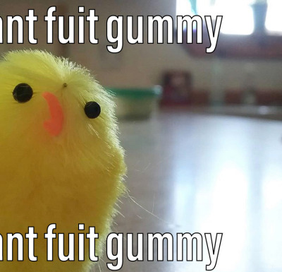 I Want Fuit Gummy Explore Tumblr Posts And Blogs Tumgir Both my best friends are out on their very first dates ever and here i am surrounded by empty fruit gummy wrappers, in a captain america onesie, on tumblr, sprawled out on the couch. i want fuit gummy explore tumblr