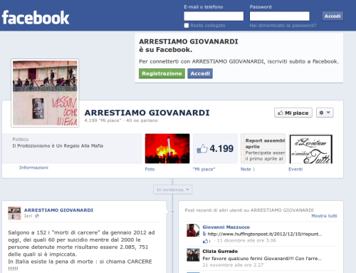 https://www.facebook.com/pages/ARRESTIAMO-GIOVANARDI/178528911739